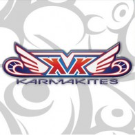 KarmaKites Kiteboarding Products