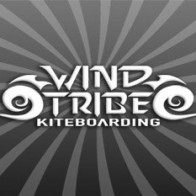 WindTribe_logo_square_233x233_1